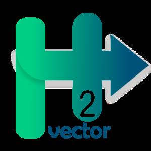 h2 vector
